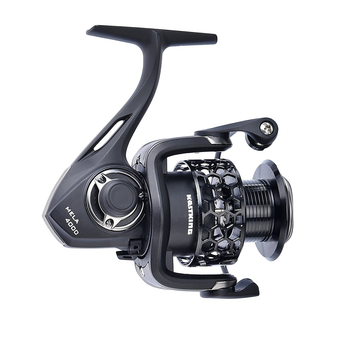 Top fishing reels fishing reel review and buying guide for Best fishing reels 2017